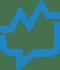 botanalytics-logo-simples-01