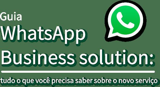 guia_whatsapp-1