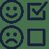 infog-5-aplicacoes-CBs-icons_pesquisa
