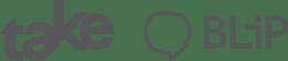 logos-cinza-01