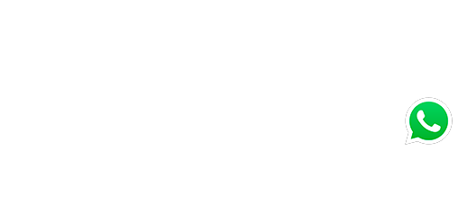 webinar-boas-praticas-para-bots-no-whatsapp-take-blip