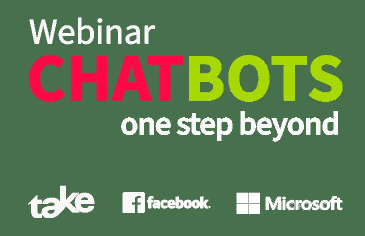 webinar-chatbot-one-step-beyond