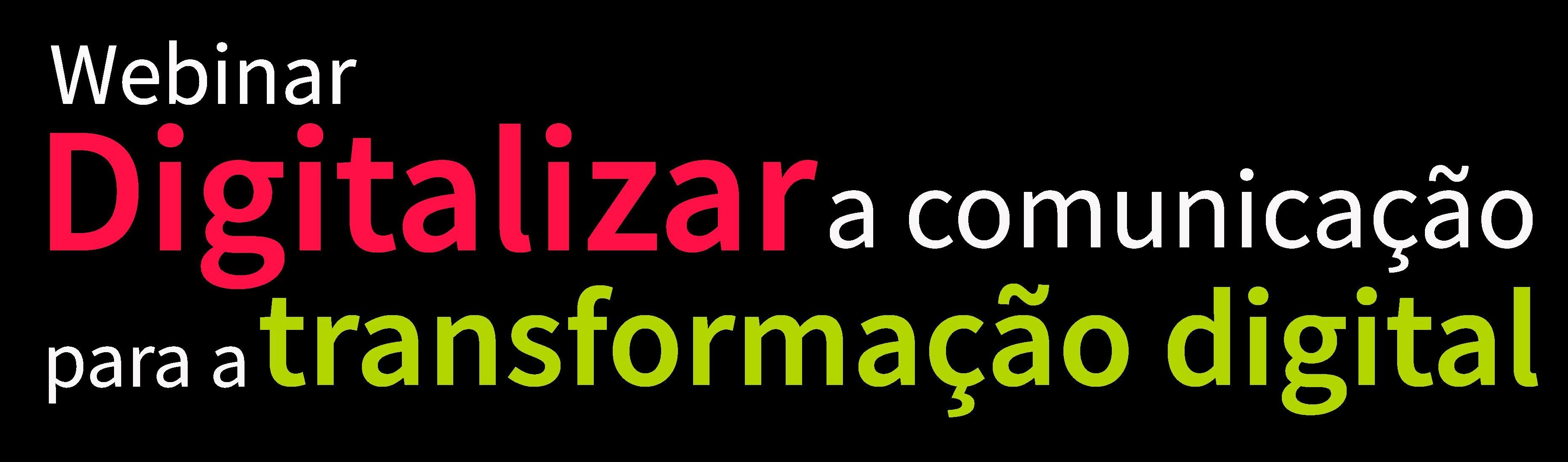 webinar-digitalizar-a-comunicacao